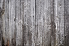 Old natural wood textures Royalty Free Stock Image