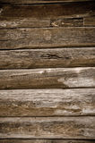 Old natural wooden background Stock Photos