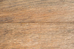 Old natural wooden shabby background close up Stock Images