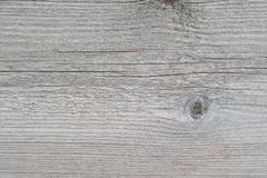 Wood background patterns in the old and new wood pieces. Old and new wood backgrounds of planks and beams, photographed with macro, patterns and worn surfaces royalty free stock photo