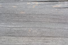 Wood background patterns in the old and new wood pieces. Old and new wood backgrounds of planks and beams, photographed with macro, patterns and worn surfaces stock images