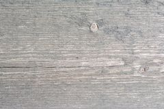 Wood background patterns in the old and new wood pieces. Old and new wood backgrounds of planks and beams, photographed with macro, patterns and worn surfaces royalty free stock photos