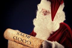 Old noel Stock Images