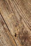 Old oak barnwood texture background Stock Photo