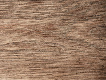 Old oak wood plank. Texture of an old used oak plank wood using as natural background Royalty Free Stock Photo
