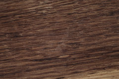 Old oak wood texture Royalty Free Stock Image