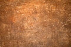 Old oak wooden background Stock Photography