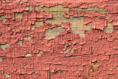 Old paint Royalty Free Stock Photography