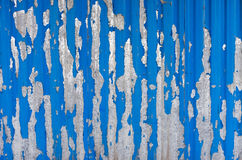 Old paint Stock Image