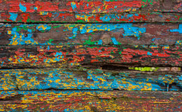 Free Old Paint Royalty Free Stock Images - 39492909