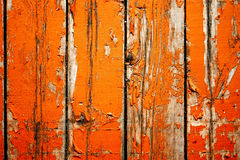 Free Old Paint Stock Image - 9777121