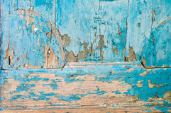 Old Paint Stock Images