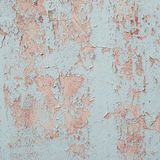 Old paint dirty wall background Royalty Free Stock Photo