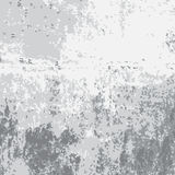 Old_paint_on_rusty_metal Royalty Free Stock Images