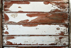 Old paint Stock Photo