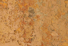 Old paint texture Stock Images