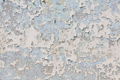 Old paint wall Royalty Free Stock Image