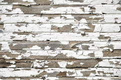 Old paint on wood background Royalty Free Stock Image