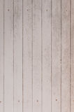 Old paint wood wall background Royalty Free Stock Images