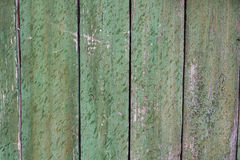 Old paint on wooden Board. Texture of old paint on a wooden Board Royalty Free Stock Image
