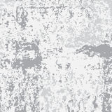Old_painted_gray_wall απεικόνιση αποθεμάτων
