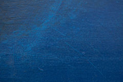 Old painted surface Royalty Free Stock Images