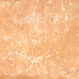 Old painted wall texture as grunge background Royalty Free Stock Image