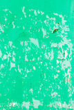 Old painted wall texture as grunge background Royalty Free Stock Photos