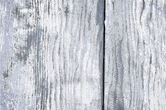 Old painted wood background Stock Photo