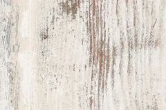 Old painted wood background Stock Image