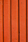 Old painted wood texture. Background Stock Photos