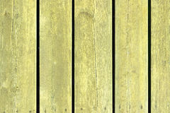 Old painted wood wall - texture or background Royalty Free Stock Image