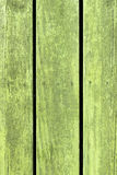 Old painted wood wall - texture or background Royalty Free Stock Images