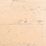 Old painted wooden surface Royalty Free Stock Image