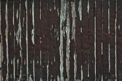 Old painting background Royalty Free Stock Photo