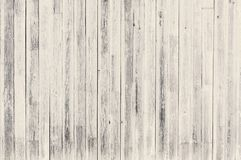 Old pale wood background or texture. Pale wood background or backdrop texture royalty free stock photos