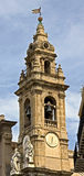 Old Palermo 5 Royalty Free Stock Photo