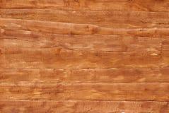 Old panel wood background Stock Photo