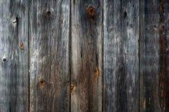 Old Panel Wood Background Vertikal Gray Rustik Stock Image