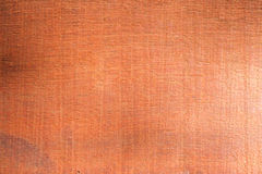 Old panel wood texture, use as background. Royalty Free Stock Photo