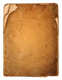 Old paper. Texture background for scrapbooking royalty free stock photo