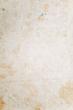 Old paper. Grunge background old paper image Royalty Free Stock Photography