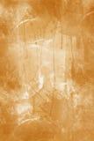 Old paper. Background, sepia tones vector illustration