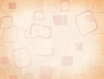 Old paper. Textures - background with space for text Stock Photo