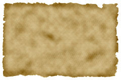 Old Paper. Background high quality Royalty Free Stock Photos