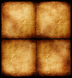 Old paper. Abstract Old paper for background stock images