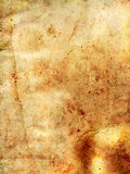 Old paper. Very beautiful texture or background. vintage aged background old paper royalty free stock images