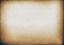 Old paper. Vintage antique texture stock photography