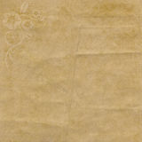 Old paper background Stock Photography