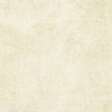 Old paper background Stock Images